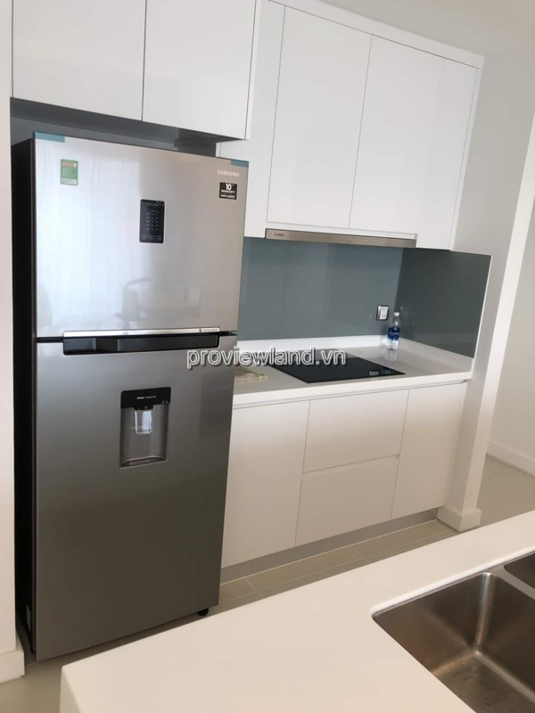 Gateway-apartment-for-rent-2brs-2wc-11-07-proviewland-14