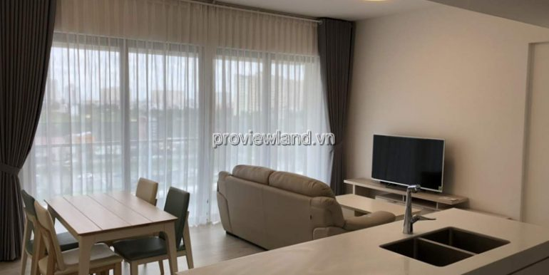 Gateway-apartment-for-rent-2brs-2wc-11-07-proviewland-2