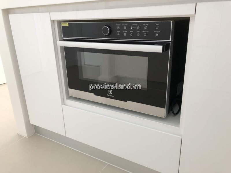 Gateway-apartment-for-rent-2brs-2wc-11-07-proviewland-4