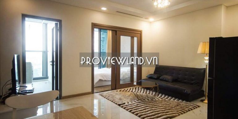 Vinhomes-Central-Park-Landmark81-apartment-for-rent-1Br-proview-150519-01