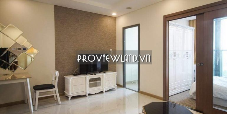 Vinhomes-Central-Park-Landmark81-apartment-for-rent-1Br-proview-150519-02