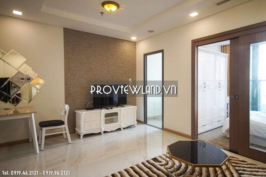 Vinhomes-Central-Park-Landmark81-apartment-for-rent-1Br-proview-150519-02