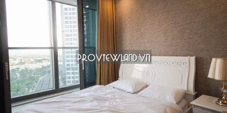 Vinhomes-Central-Park-Landmark81-apartment-for-rent-1Br-proview-150519-03