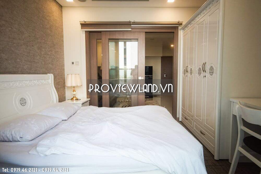 Vinhomes-Central-Park-Landmark81-apartment-for-rent-1Br-proview-150519-04