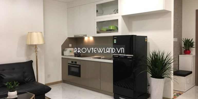Vinhomes-Central-Park-Landmark81-apartment-for-rent-1Br-proview-150519-05