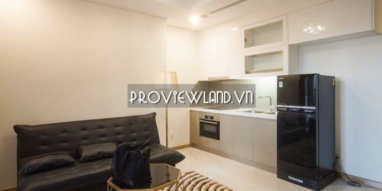 Vinhomes-Central-Park-Landmark81-apartment-for-rent-1Br-proview-150519-06