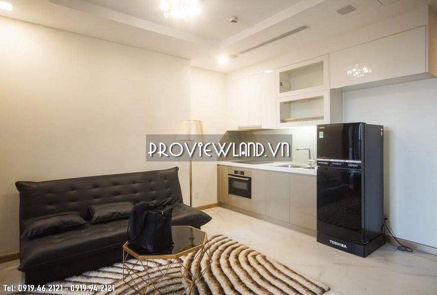 Vinhomes-Central-Park-Landmark81-apartment-for-rent-1Br-proview-150519-06