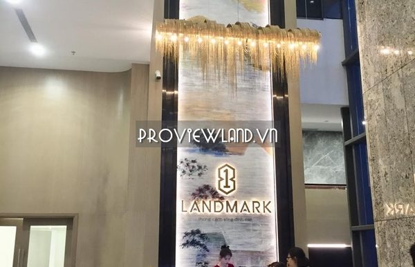 Vinhomes-Central-Park-Landmark81-apartment-for-rent-1Br-proview-150519-07