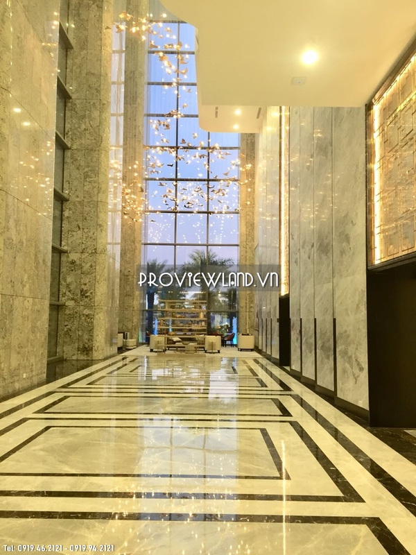 Vinhomes-Central-Park-Landmark81-apartment-for-rent-1Br-proview-150519-08