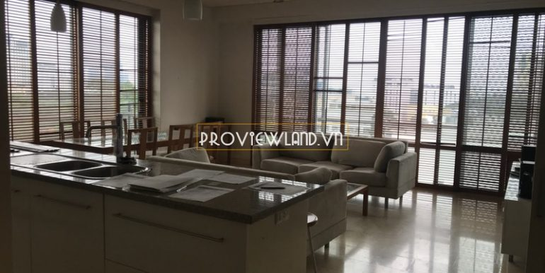avalon-sai-gon-apartment-for-rent-2beds-district1-proview1112-01