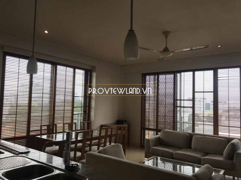 avalon-sai-gon-apartment-for-rent-2beds-district1-proview1112-02