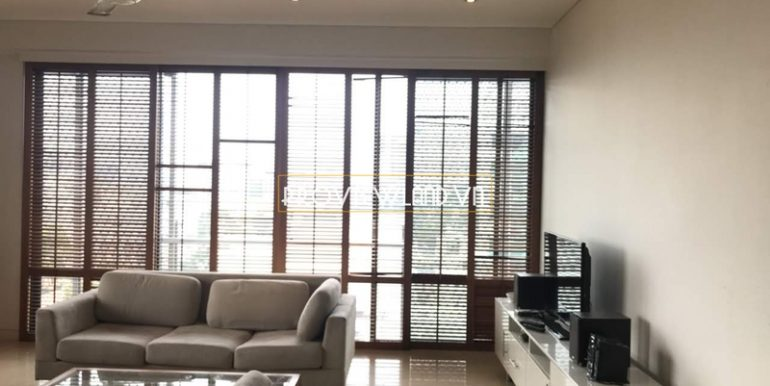 avalon-sai-gon-apartment-for-rent-2beds-district1-proview1112-03
