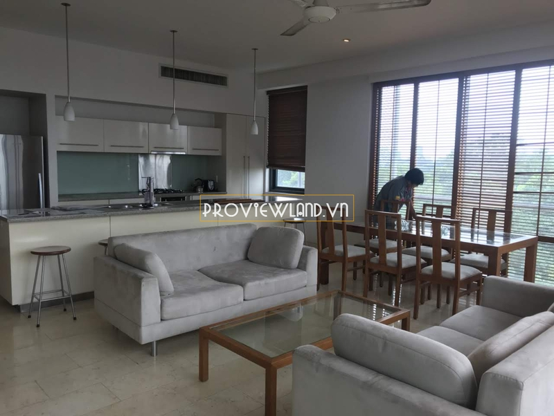 avalon-sai-gon-apartment-for-rent-2beds-district1-proview1112-04