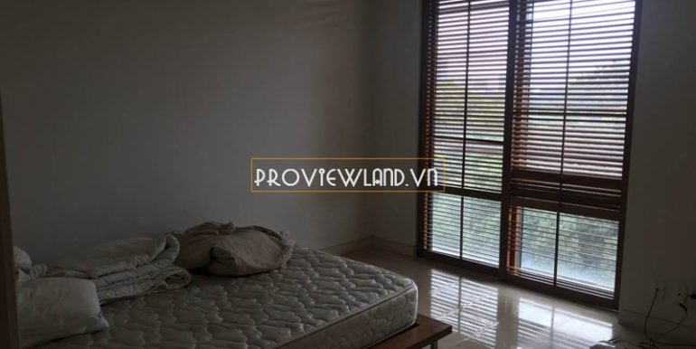 avalon-sai-gon-apartment-for-rent-2beds-district1-proview1112-05