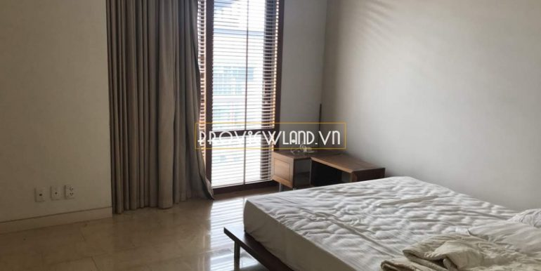 avalon-sai-gon-apartment-for-rent-2beds-district1-proview1112-06