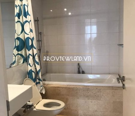 avalon-sai-gon-apartment-for-rent-2beds-district1-proview1112-07