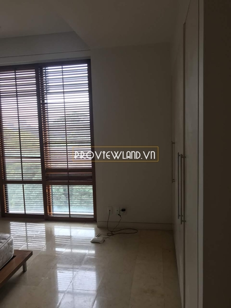 avalon-sai-gon-apartment-for-rent-2beds-district1-proview1112-08