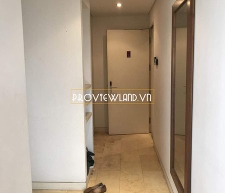 avalon-sai-gon-apartment-for-rent-2beds-district1-proview1112-09