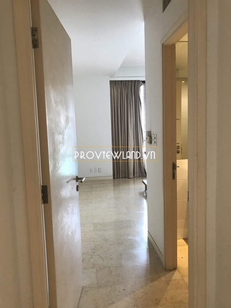 avalon-sai-gon-apartment-for-rent-2beds-district1-proview1112-10