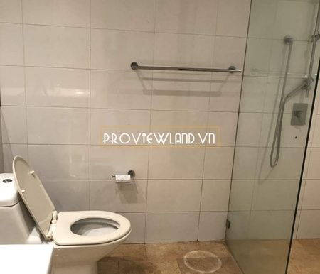 avalon-sai-gon-apartment-for-rent-2beds-district1-proview1112-11