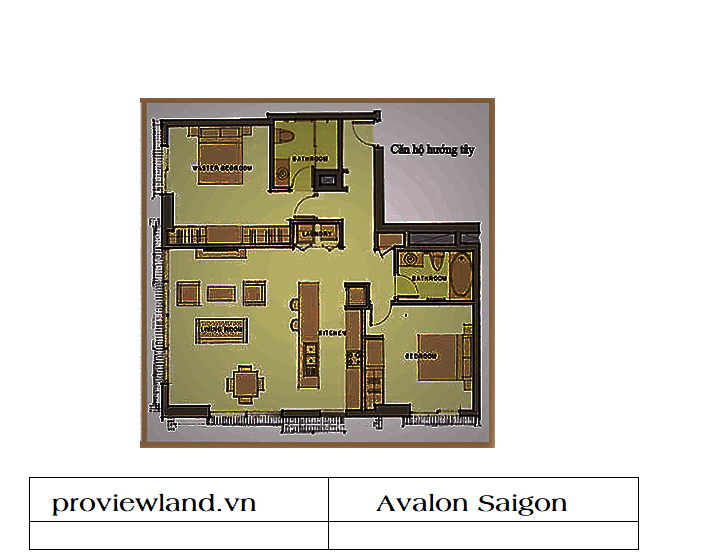 avalon-sai-gon-apartment-for-rent-2beds-district1-proview1112-12