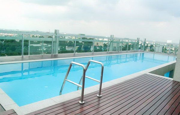 avalon-sai-gon-apartment-for-rent-2beds-district1-proview1112-13