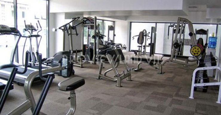 avalon-sai-gon-apartment-for-rent-2beds-district1-proview1112-14