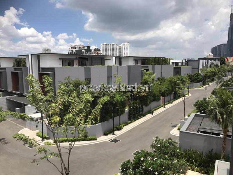 ban-biet-thu-holm-villas-272m2-6017