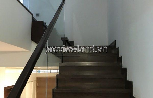 ban-biet-thu-villa-riviera-quan-2-5963