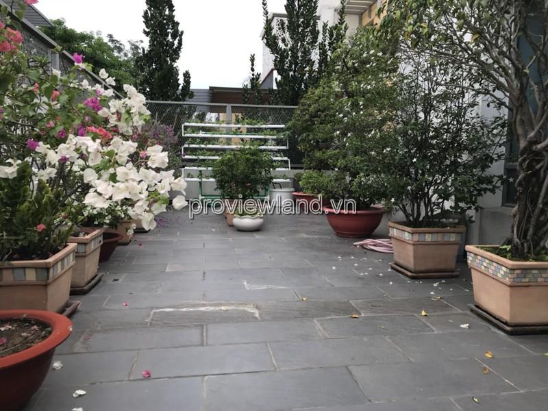 ban-biet-thu-villa-riviera-quan-2-5972