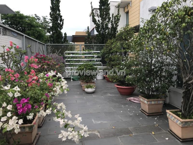 ban-biet-thu-villa-riviera-quan-2-5973