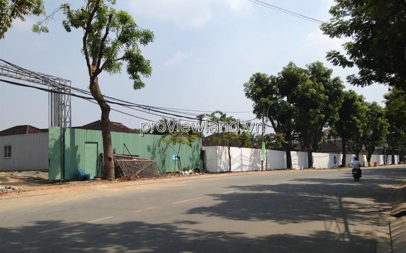 ban-dat-nguyen-van-huong-quan-2-6219