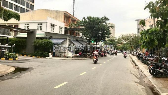 ban-dat-quan-2-quoc-huong-6069