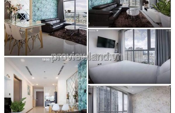 can-ho-vinhomes-central-park-binh-thanh-5853
