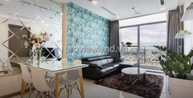 can-ho-vinhomes-central-park-binh-thanh-5854