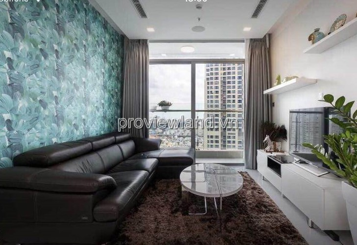 can-ho-vinhomes-central-park-binh-thanh-5857