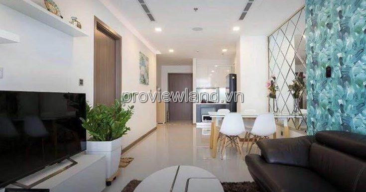 can-ho-vinhomes-central-park-binh-thanh-5858