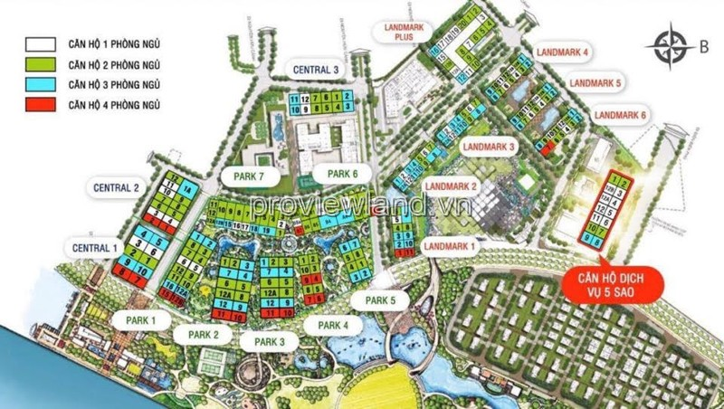 can-ho-vinhomes-central-park-binh-thanh-5859