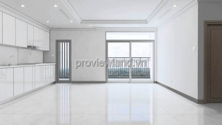 can-ho-vinhomes-central-park-binh-thanh-6279