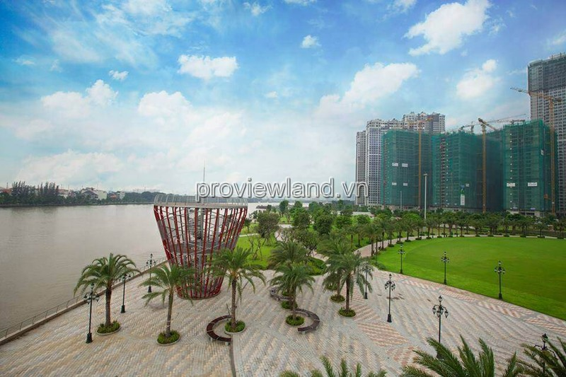 can-ho-vinhomes-central-park-binh-thanh-6280