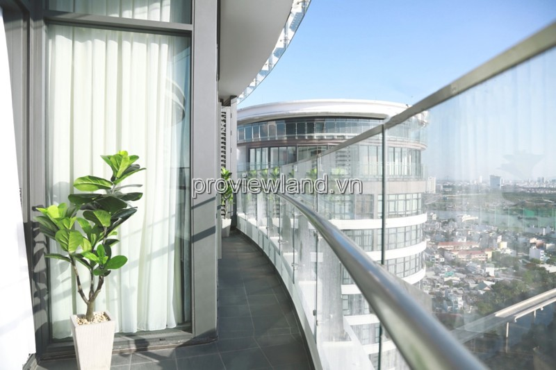 cho-thue-can-penthouse-city-garden-5941