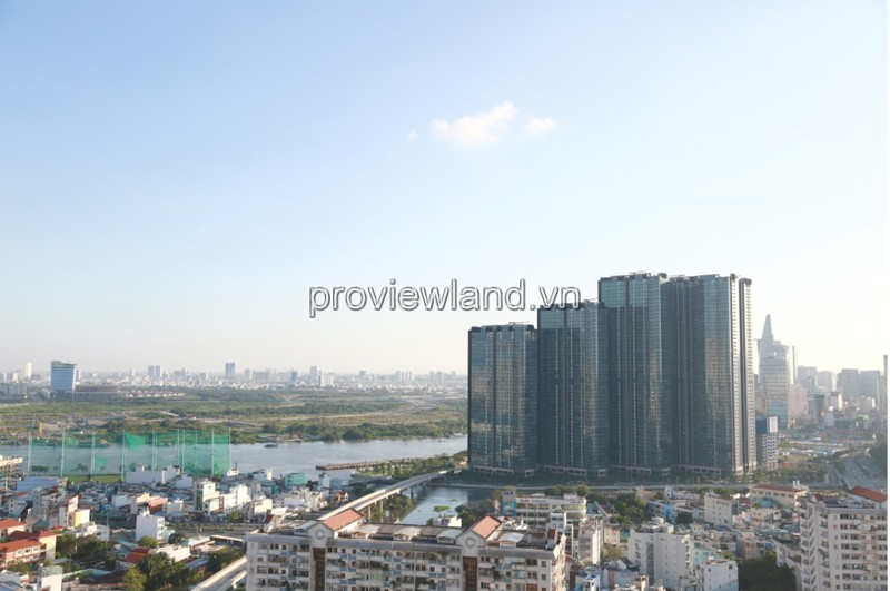 cho-thue-can-penthouse-city-garden-5942