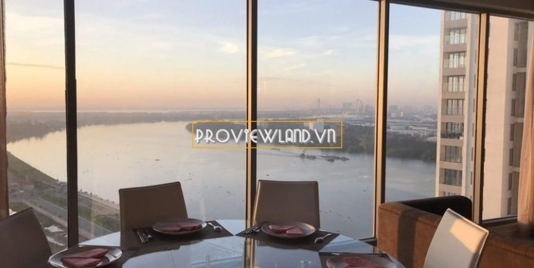 diamond-island-apartment-bora-bora-tower-for-rent-3beds-proview1912-01