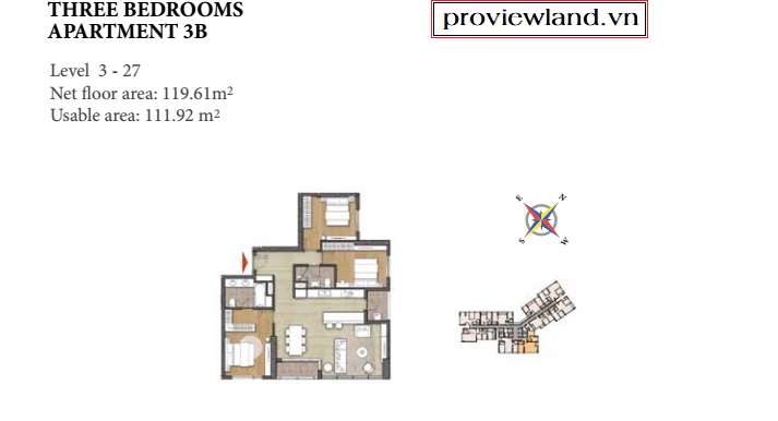 diamond-island-apartment-bora-bora-tower-for-rent-3beds-proview1912-09