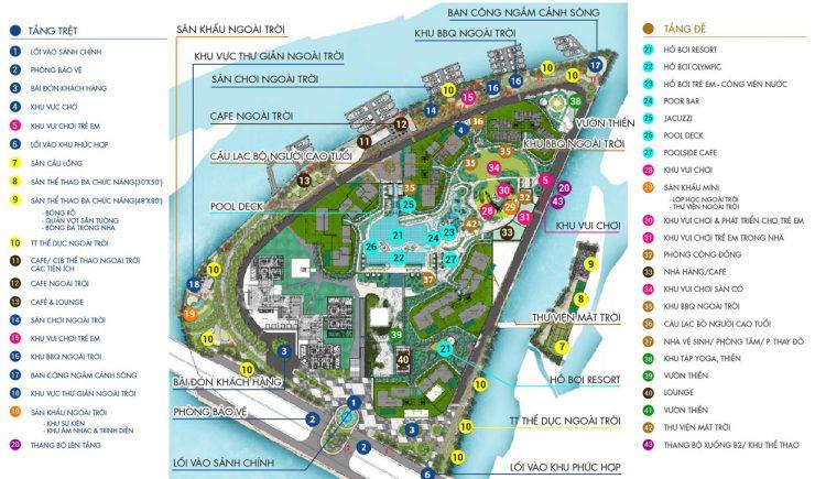 diamond-island-apartment-bora-bora-tower-for-rent-3beds-proview1912-10