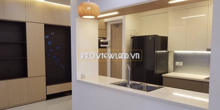 estella-heights-apartment-for-rent-2beds-proview2812-04