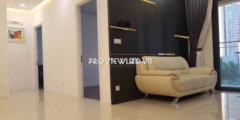 estella-heights-apartment-for-rent-2beds-proview2812-08