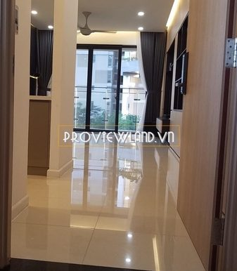 estella-heights-apartment-for-rent-2beds-proview2812-13