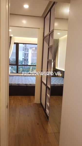 estella-heights-apartment-for-rent-2beds-proview2812-14