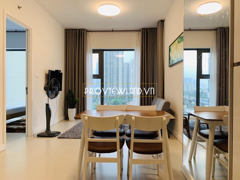 gateway-thao-dien-apartment-for-rent-1bed-aspen08a-proview0512-01